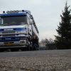 fotoshoot 111-border - truck pice