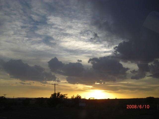 img0466 Fotosik - June 2008