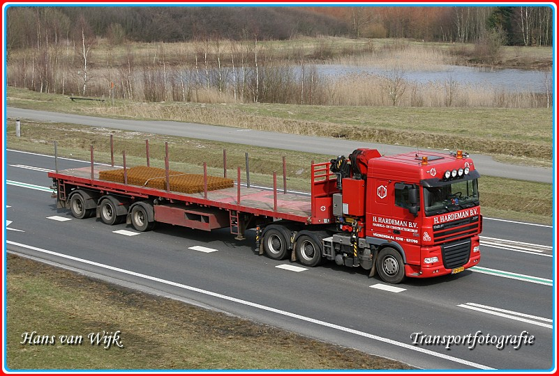 BV-DT-59-border - Zwaartransport