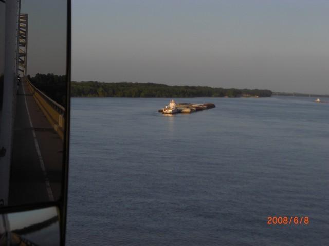 img0399 Fotosik - June 2008