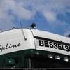 Besselsen5 - Besselsen - Apeldoorn