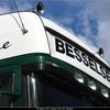 Besselsen6 - Besselsen - Apeldoorn