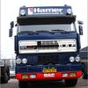 Hamer11 - Hamer B.V