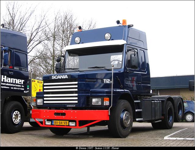 Hamer9 Hamer B.V. - Apeldoorn