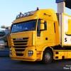 Chelty Transport - Siebenge... - Rondje Assen 2010