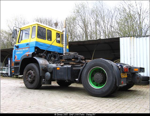Uitslag23 Hamer B.V. - Apeldoorn