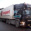 100 3108-border - truck pice