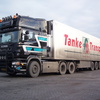 100 3140 - truck pice