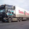 100 3140-border - truck pice