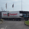100 3142 - truck pice
