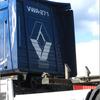 KVL11 - KVL-trans - Ruiselede (BE)