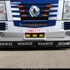 KVL8 - KVL-trans - Ruiselede (BE)