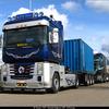 KVL9 - KVL-trans - Ruiselede (BE)