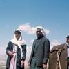 Kurdistan - Afghanstan 1971, on the road