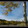 SK 086 - Landscapes