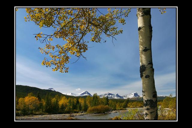 SK 086 Landscapes