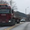 IMG 6816 - April 2010
