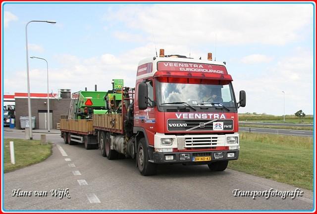 BH-ND-43-border Open Truck's