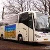 Vedde - Kopenhaven (D) VY 9... - Touringcar's Buitenland 2010