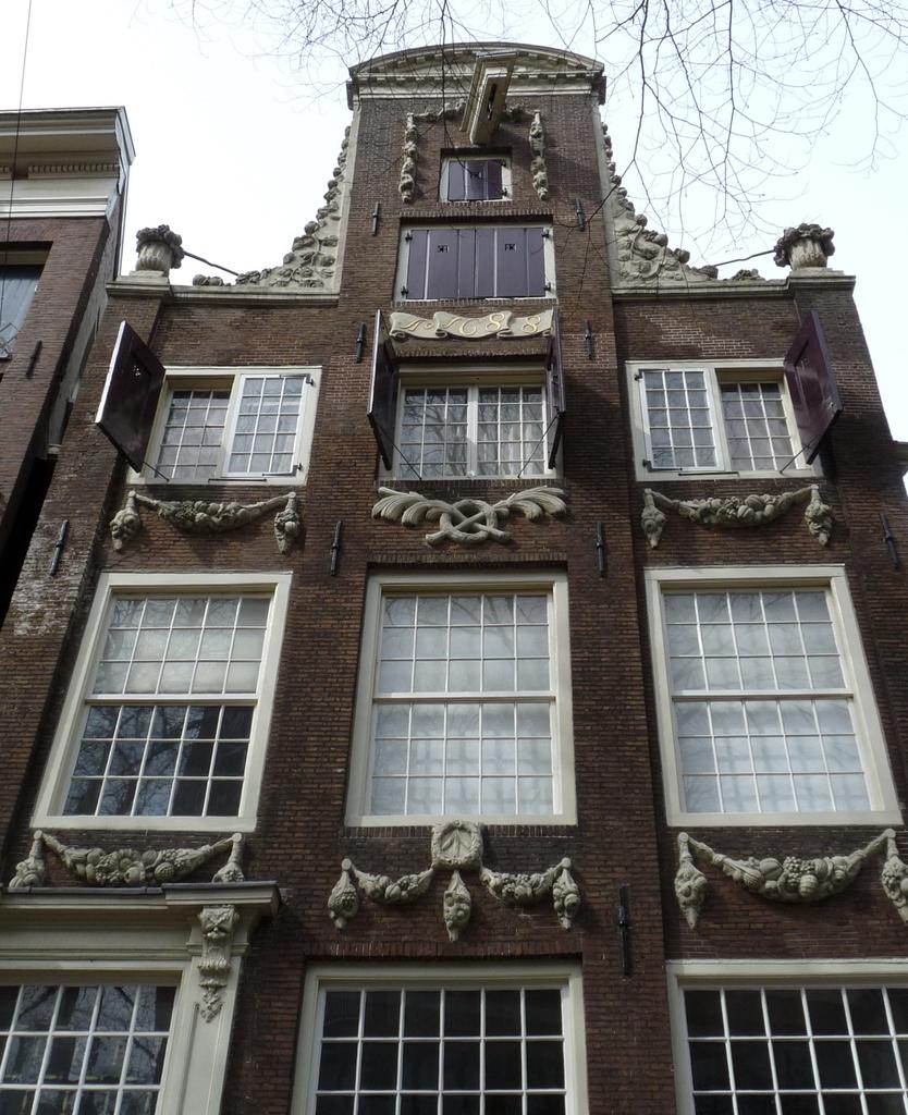 P1140176 - amsterdam