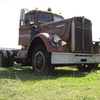 p0560 - Fotosik - Luty 2009