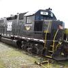 p0540 - Fotosik - Luty 2009
