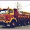 04-DB-40-border - Kippers