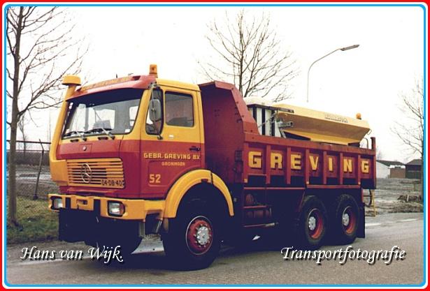 04-DB-40-border Kippers