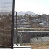 p0358 - Fotosik - Luty 2009