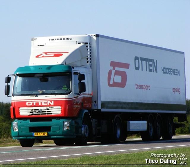Otten - Hoogeveen BT-TD-85-border Otten - Hoogeveen