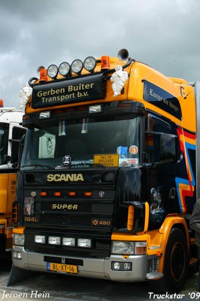 Truckstar 491-border -