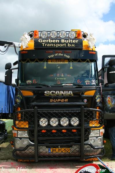 Truckstar 492-border -