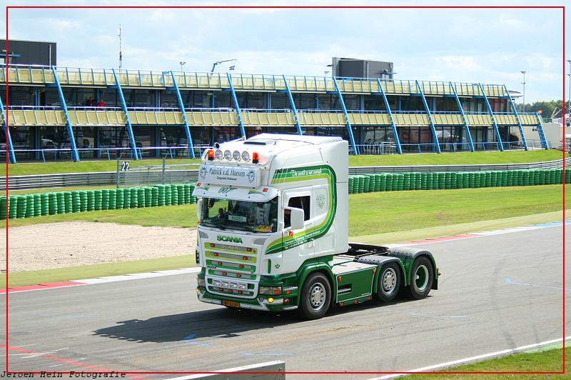 Truckstar 584-border -