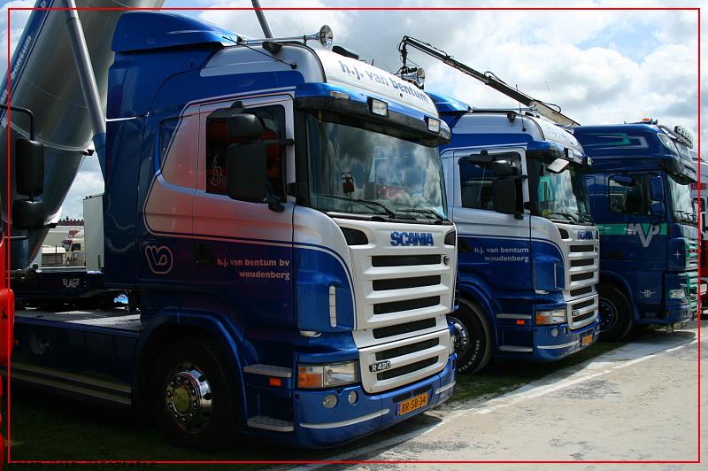 Truckstar 445-border -