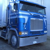 p0093 - Fotosik - Luty 2009