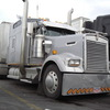 p0044 - Fotosik - Luty 2009