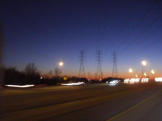 p0013 Fotosik - Luty 2009