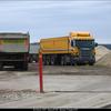 Steentjes5 - Steentjes Transport - Duiven
