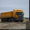 Steentjes8 - Steentjes Transport - Duiven