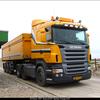 Steentjes9 - Steentjes Transport - Duiven