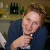 ©René Vriezen 2007-12-18 #0064 - Gezamenlijk WijkPlatForm Oo...