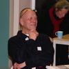 ©René Vriezen 2007-12-18 #0007 - Gezamenlijk WijkPlatForm Oo...