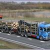 BS-XZ-22-border - Open Truck's
