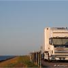 DSC 0351-border - Vrachtwagens