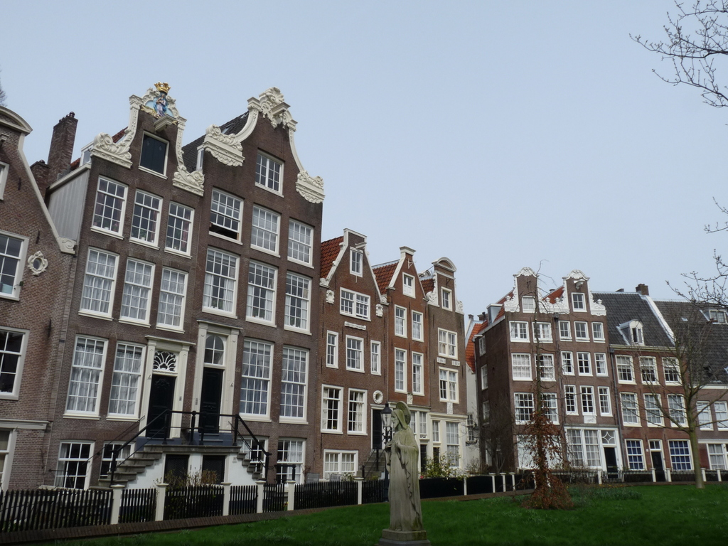 P1140193 - amsterdam