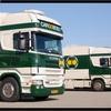 DSC 9273-border - 09-04-2010