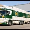 DSC 9276-border - 09-04-2010