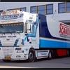 DSC 9278-border - 09-04-2010
