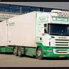 DSC 9303-border - 09-04-2010