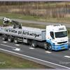BH-GB-93-border - Stenen Auto's